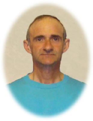 Peter Donald Valli
