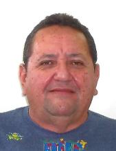HECTOR MANUEL DAVID ESTEVA