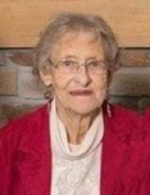Eva Haynes