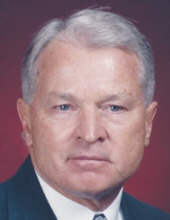 Robert W. McCurdy MD