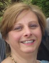 Photo of Janet Grace