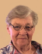Carol Huss