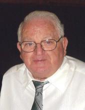 Roger Thicksten