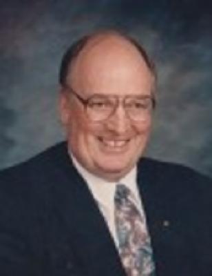 Thomas Eugene Reno Washington CH, Ohio Obituary