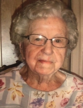 Sheila June Raser