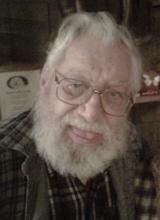 Delbert H. Sweebe