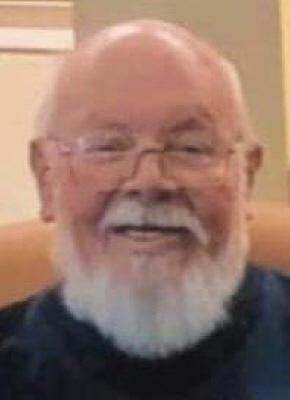 Photo of Hubert Conway