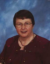 Jeannine A. Poulin, OMMI