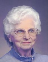 Photo of Evelyn Novak