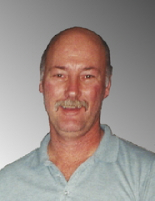 Michael Erwin Shannon