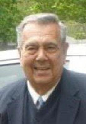 Paul A. DiCosmo