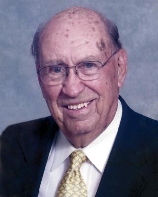 Photo of Thomas Wiggins