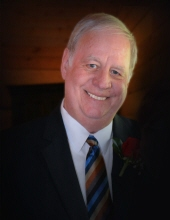 Photo of Rev.   Michael Willard