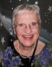 Photo of Joanne Phelps Filer