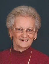 Bertha Elaine Liming