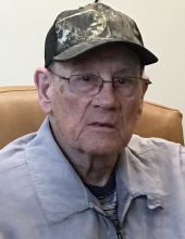 Harry E. Gene Brannon