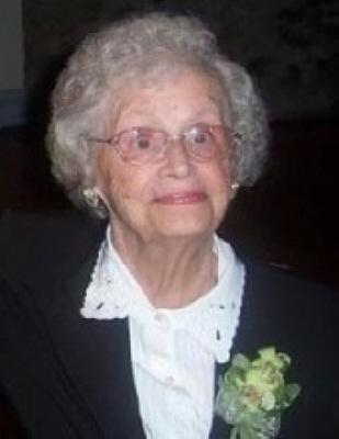 Photo of Lillian  Azzinaro