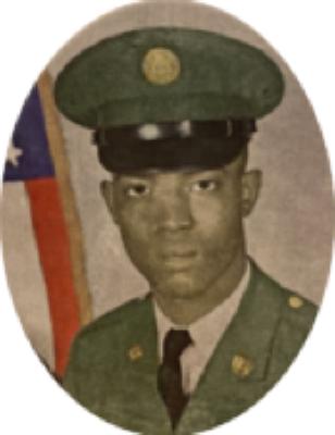 Alphonso Keels Baltimore, Maryland Obituary