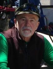 Photo of James 'Jim' Devenny, Jr.