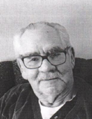 Allen Everett Charlton