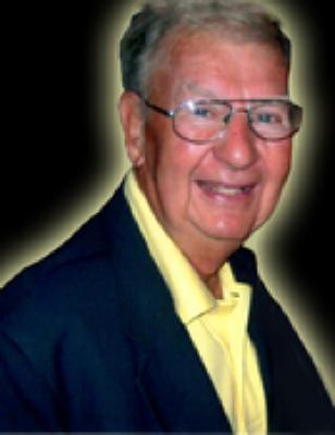 William Russ Hawthorne Obituary Cincinnati Ohio Dalbert Woodruff And Isenogle Funeral Home Tribute Archive Вторая подача / second serve (1986). tribute archive