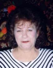 Photo of Ofeliya Yasamanova