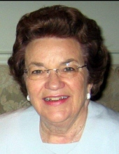 Eileen T. (MacVarish) Lynch