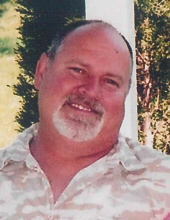 Kenneth L. Burrus