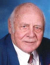 Photo of John Boland