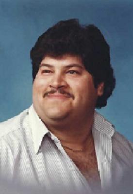 Photo of Robert Volpe, II