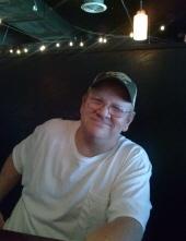 Photo of John  Matlock Sr.