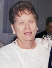 Shirley A. Powell