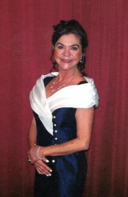 Photo of Katherine DeLavan