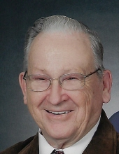 Richard L. Privett, Sr.