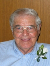 Photo of Ronald Atchley