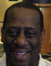 Photo of Dwight Templeton