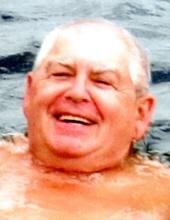 John Sloan Obituary