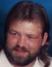 Photo of Jeffrey Dailey, Sr.