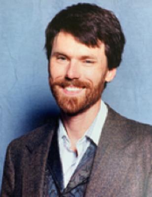 Kurt John Pilgeram
