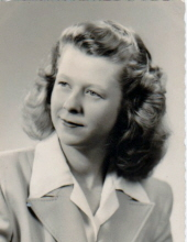 Photo of Patricia  Karres