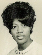 Photo of Shirley  Williams