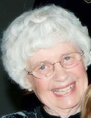 Lorraine D. Clancy