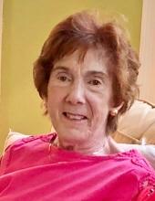 Joan A. Fleming Obituary