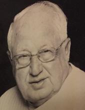 Photo of Joseph Palmieri