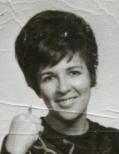 Faye M. Woznick