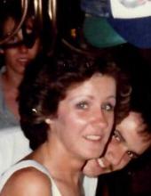 Photo of Sandra  Hale