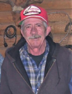 Glenn C. Dillman