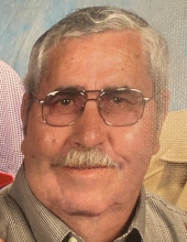 "William ""Buddy""  Couch, Jr."