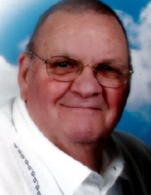 Photo of Robert Wightman