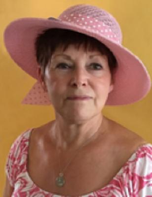 Charlene Irene Hayden